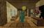 GuiDroid's avatar