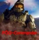 View Commander1002's Profile