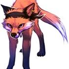 View TheDarkRedFox's Profile