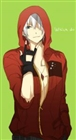 Neovisard's avatar