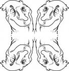 View PoipleBabby's Profile