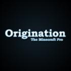 Origination's avatar