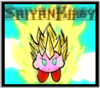 SaiyanKirby's avatar