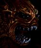 GlukaSchlok's avatar