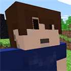 Tylerburrito's avatar