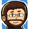 WedTM's avatar