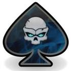 View warriorsfury's Profile