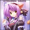 hitoshirenu's avatar
