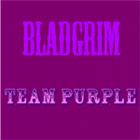 View Bladgrim's Profile