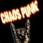 View ChaosPunksXe's Profile