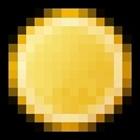orangejello's avatar