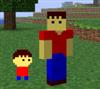 Zerobot's avatar