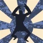 MCFUser12233's avatar