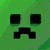 GiantMecha's avatar