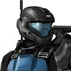 dionlarius's avatar