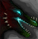 Scaleeth's avatar