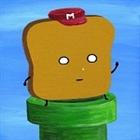 View Mr_Toast's Profile