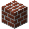 TheInspector's avatar