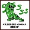 nabvont55's avatar