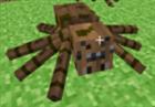Dizzlyn's avatar