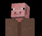 Link01000's avatar