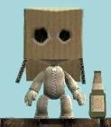 Ratlor's avatar
