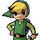 archery2000's avatar
