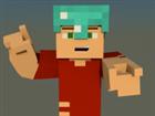 CloudburstMC's avatar