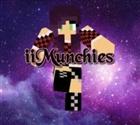 iiMunchies's avatar