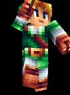 DiggyDog244's avatar