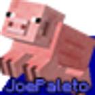 View joepaleto's Profile