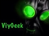 View OfficialViyGeek's Profile