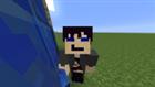 Powergolden23's avatar