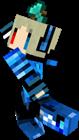 Firewar27's avatar
