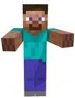 Pokefan3125's avatar