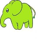 View EmeraldElephant's Profile
