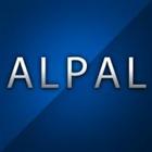 AlpalGames's avatar
