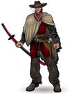 Minitaz2001's avatar