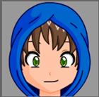 chocpup08's avatar