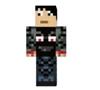 Lloydy165's avatar