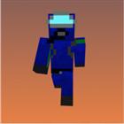 CubeaDivers's avatar