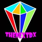 View TheNextDX's Profile