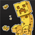 gapman122005's avatar