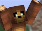XBrownBear's avatar