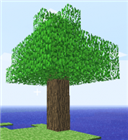 View DaTree's Profile