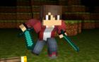 Nicoo232's avatar