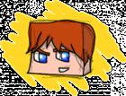 TunikaFilms's avatar
