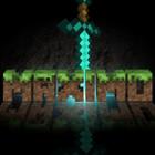 MaximoExcessum's avatar