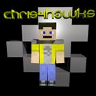 View Chris4Hawks's Profile