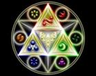 Caemyth's avatar
